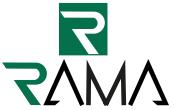 Rama Inox